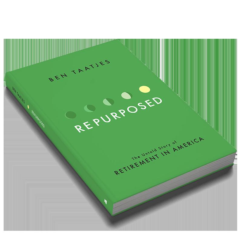 repurposed-Book